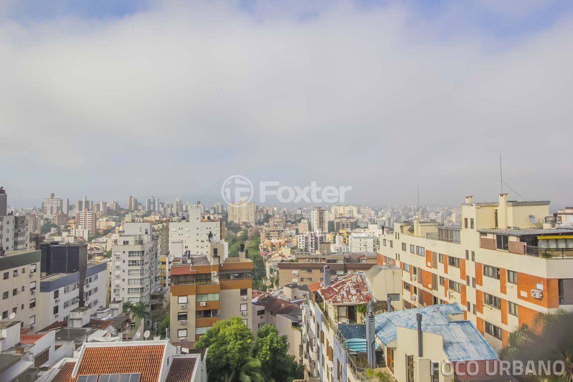 Positano - Apto 3 Dorm, Bela Vista, Porto Alegre (12520) - Foto 26