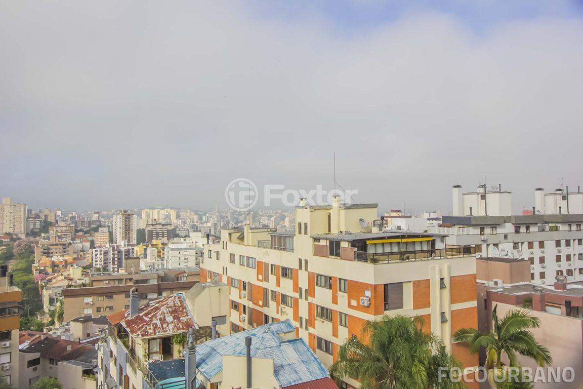 Positano - Apto 3 Dorm, Bela Vista, Porto Alegre (12520) - Foto 27