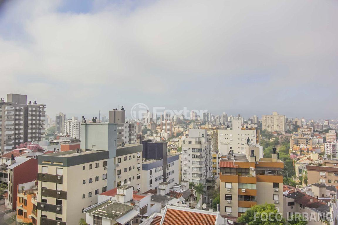 Positano - Apto 3 Dorm, Bela Vista, Porto Alegre (12520) - Foto 28