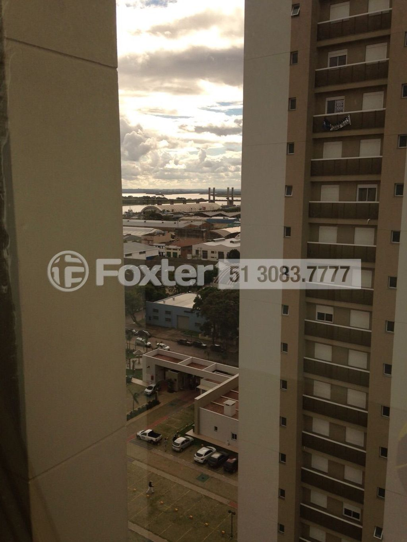 Sala, Floresta, Porto Alegre (125209) - Foto 12