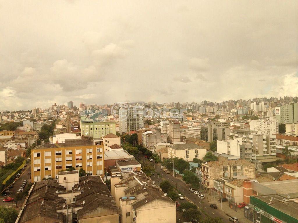 Sala, Floresta, Porto Alegre (125209) - Foto 9