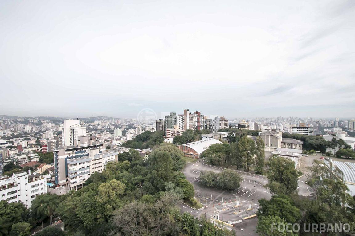 Cobertura 3 Dorm, Bela Vista, Porto Alegre (125257) - Foto 18