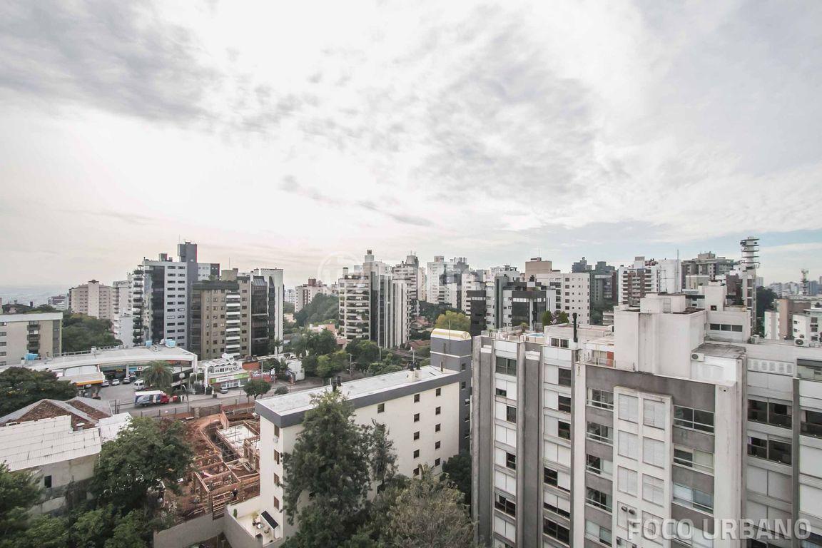Cobertura 3 Dorm, Bela Vista, Porto Alegre (125257) - Foto 21