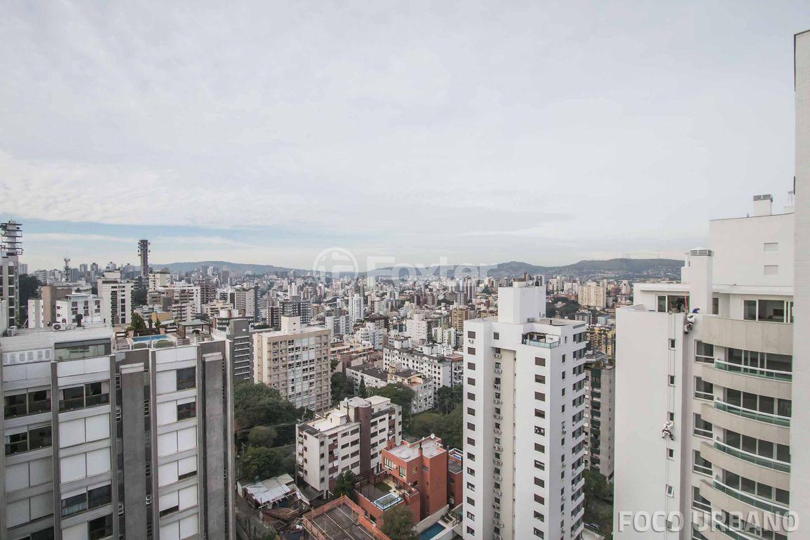 Cobertura 3 Dorm, Bela Vista, Porto Alegre (125257) - Foto 22