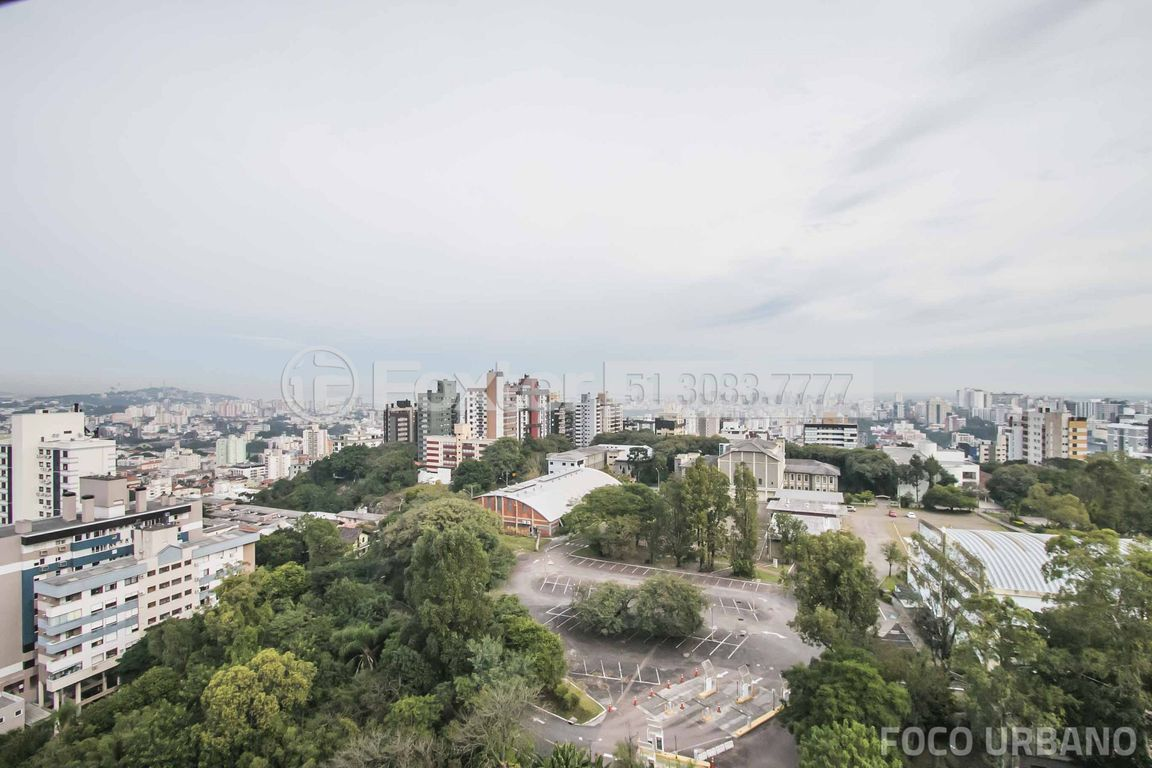 Cobertura 3 Dorm, Bela Vista, Porto Alegre (125257) - Foto 27