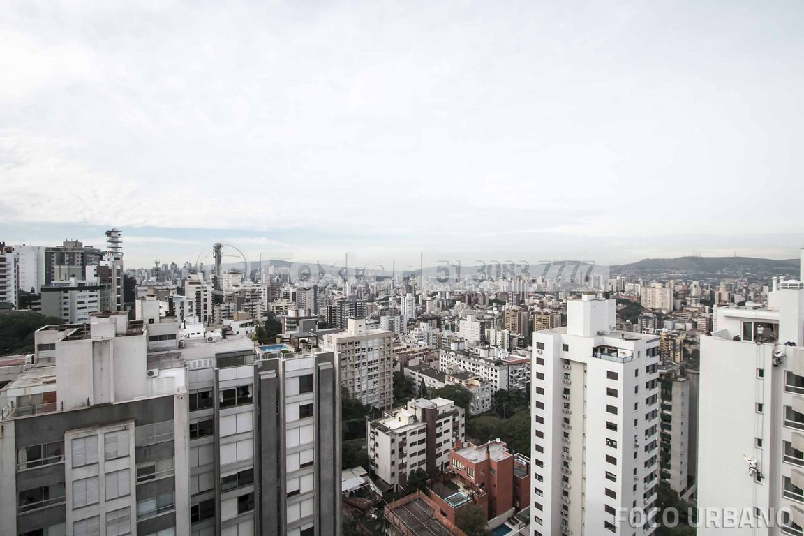 Cobertura 3 Dorm, Bela Vista, Porto Alegre (125257) - Foto 34