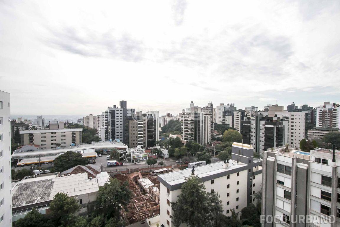 Cobertura 3 Dorm, Bela Vista, Porto Alegre (125257) - Foto 35