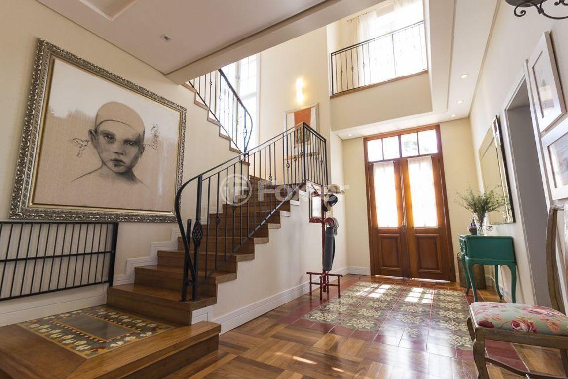 Casa 4 Dorm, Belém Novo, Porto Alegre (125268) - Foto 16