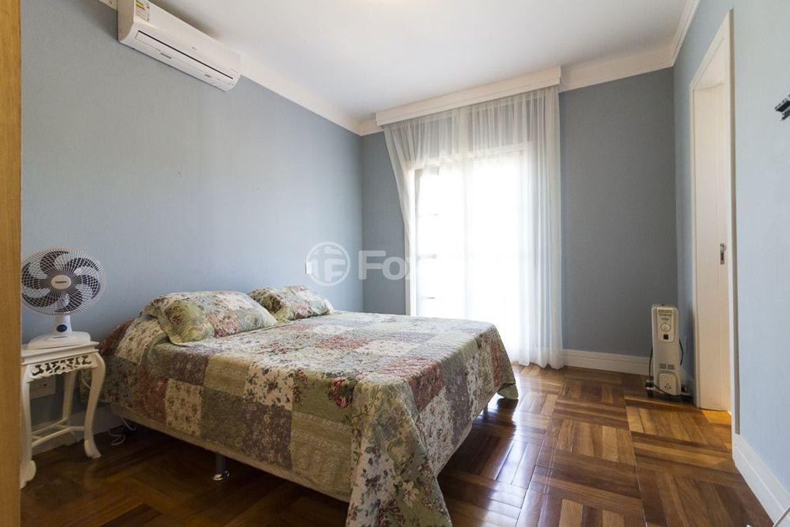 Casa 4 Dorm, Belém Novo, Porto Alegre (125268) - Foto 31