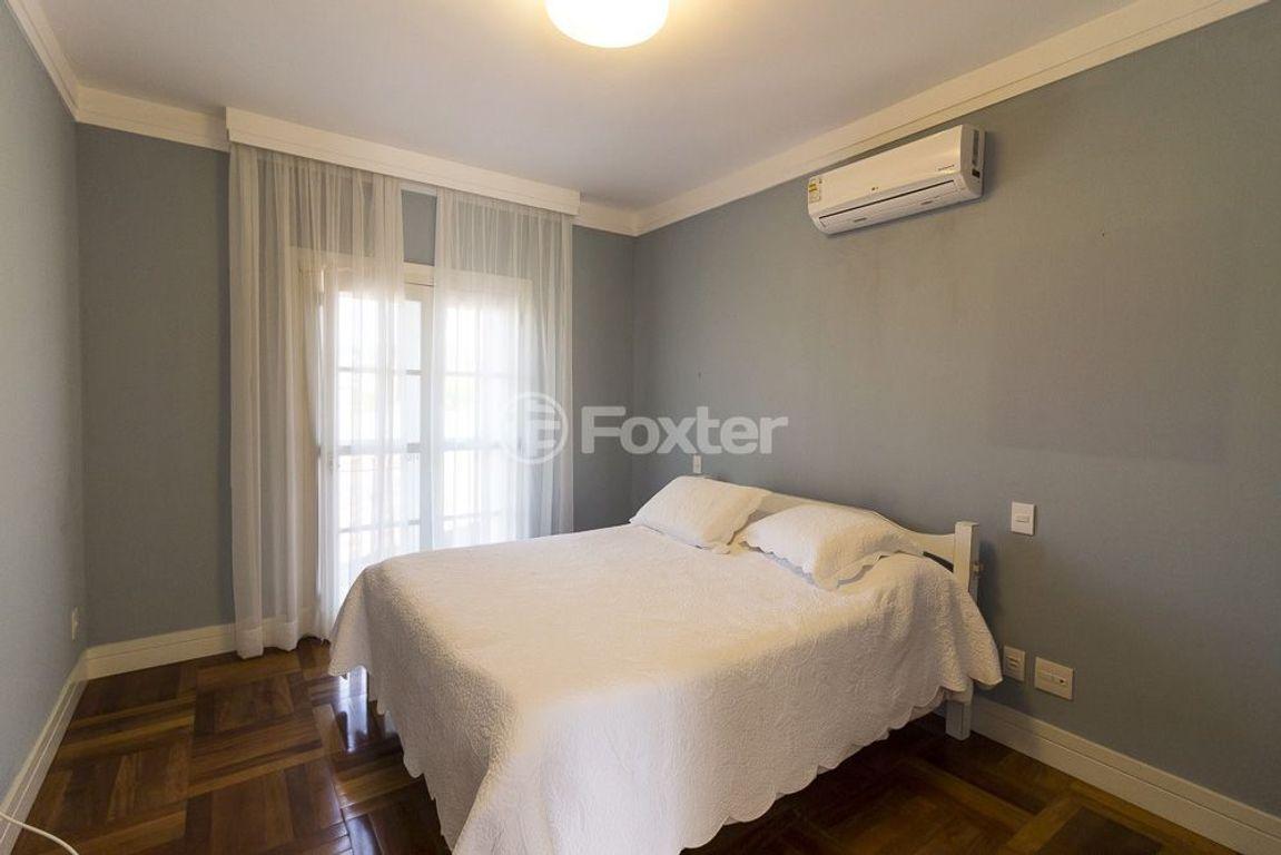 Casa 4 Dorm, Belém Novo, Porto Alegre (125268) - Foto 33