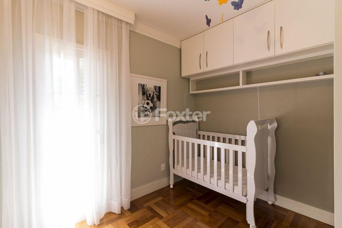 Casa 4 Dorm, Belém Novo, Porto Alegre (125268) - Foto 38