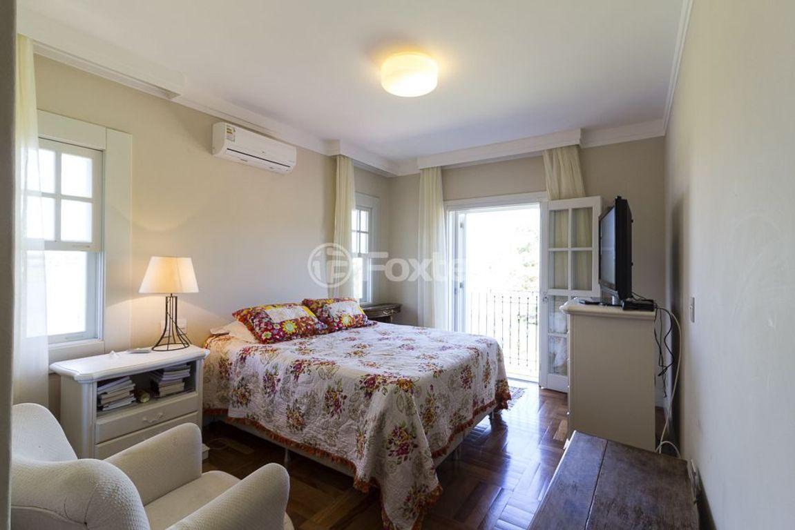 Casa 4 Dorm, Belém Novo, Porto Alegre (125268) - Foto 41