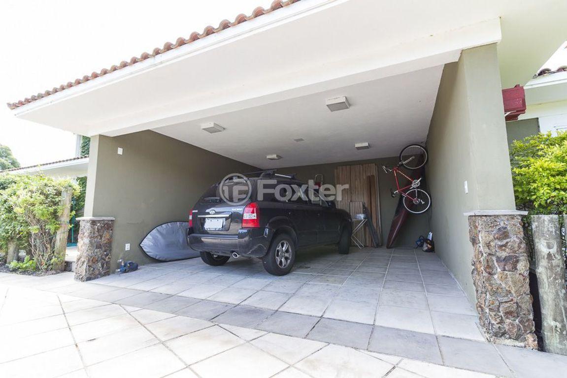 Casa 4 Dorm, Belém Novo, Porto Alegre (125268) - Foto 48