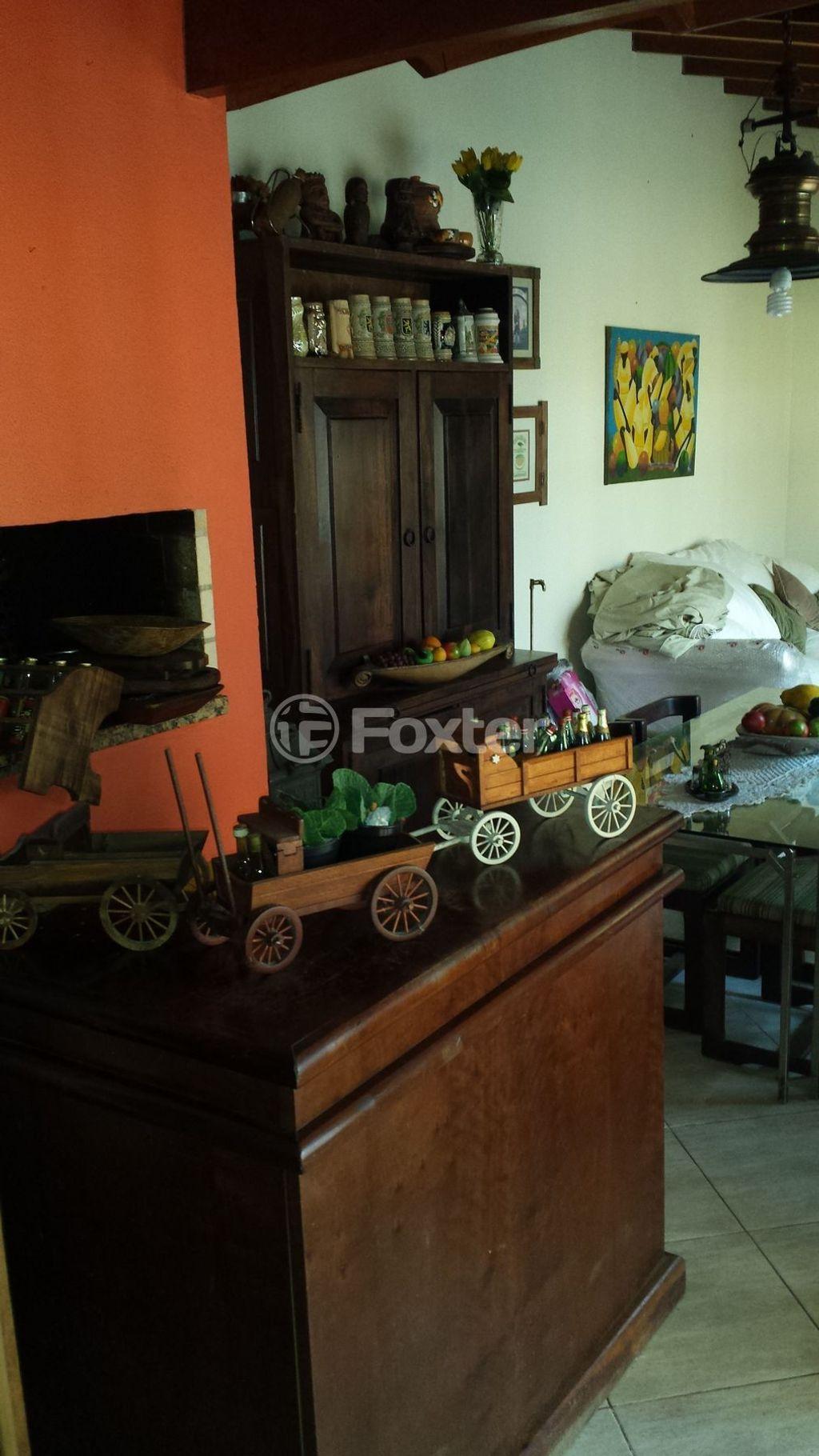Casa 4 Dorm, Sarandi, Porto Alegre (125295) - Foto 14