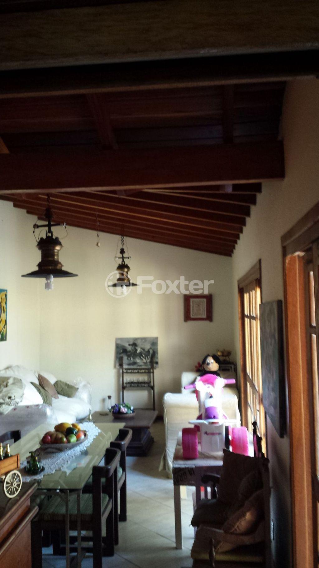 Casa 4 Dorm, Sarandi, Porto Alegre (125295) - Foto 18