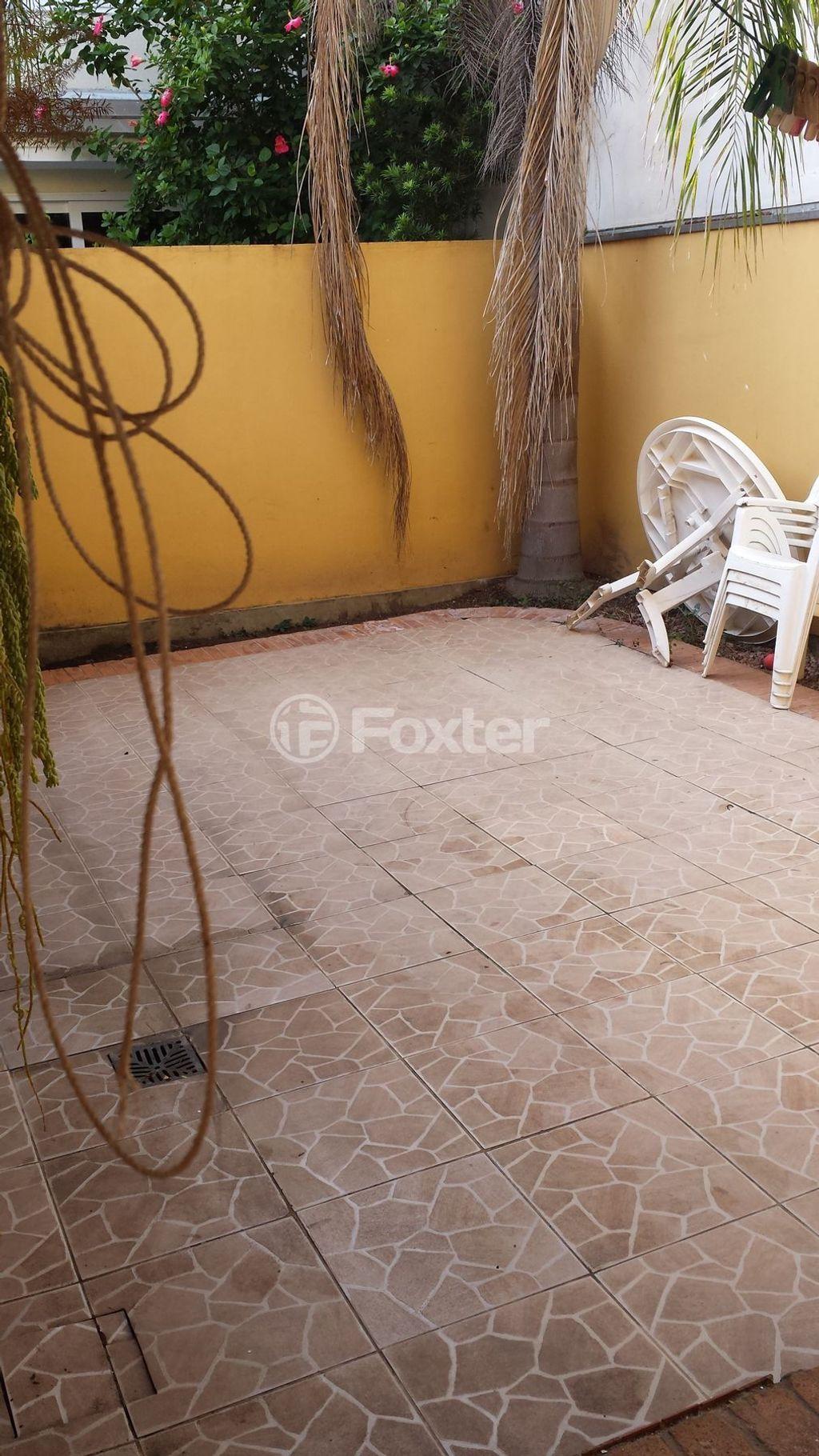 Casa 4 Dorm, Sarandi, Porto Alegre (125295) - Foto 21