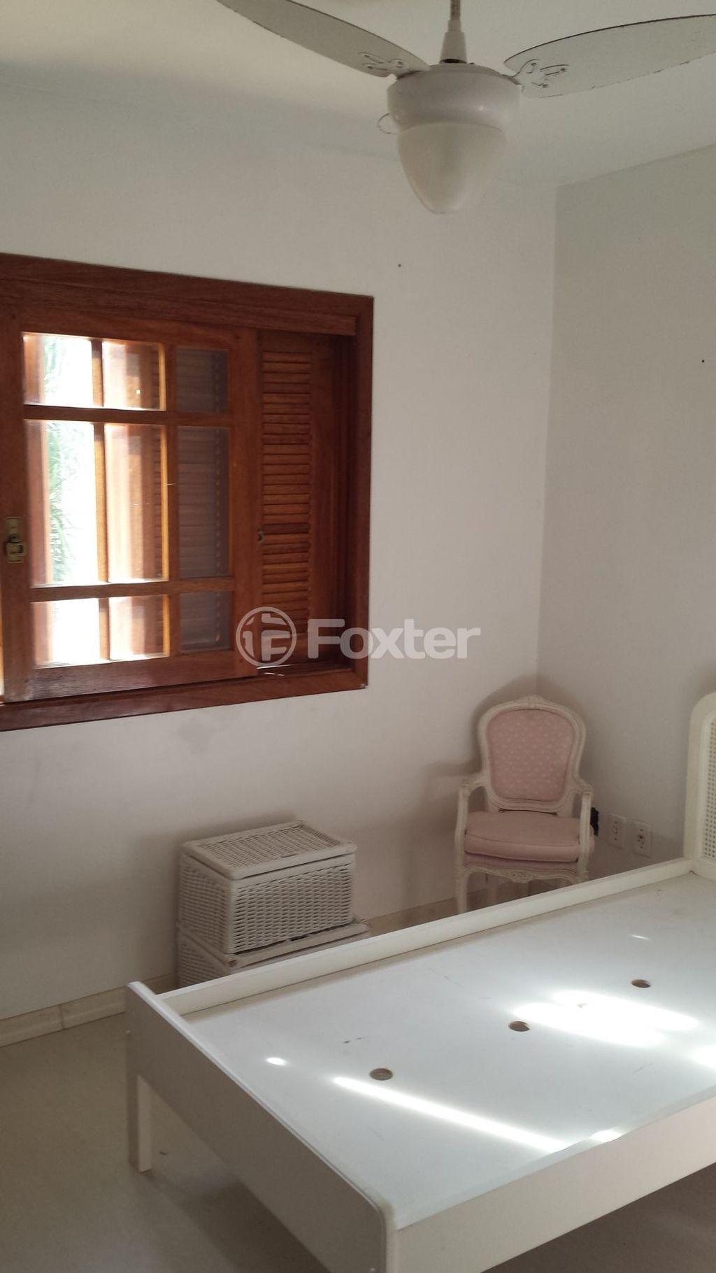 Casa 4 Dorm, Sarandi, Porto Alegre (125295) - Foto 16