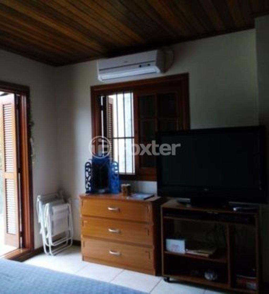 Foxter Imobiliária - Casa 3 Dorm, Vila João Pessoa - Foto 2