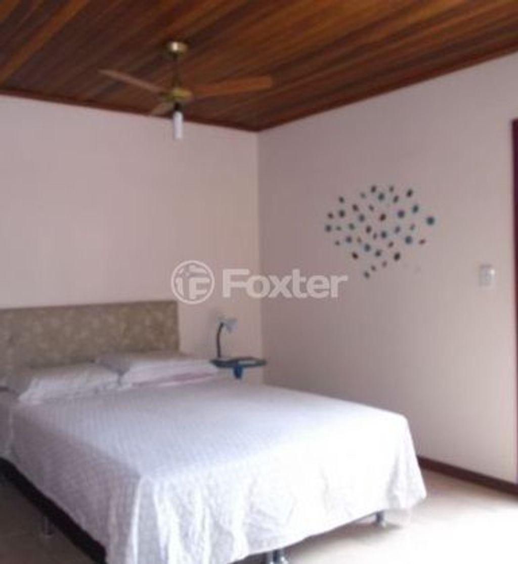Foxter Imobiliária - Casa 3 Dorm, Vila João Pessoa - Foto 3