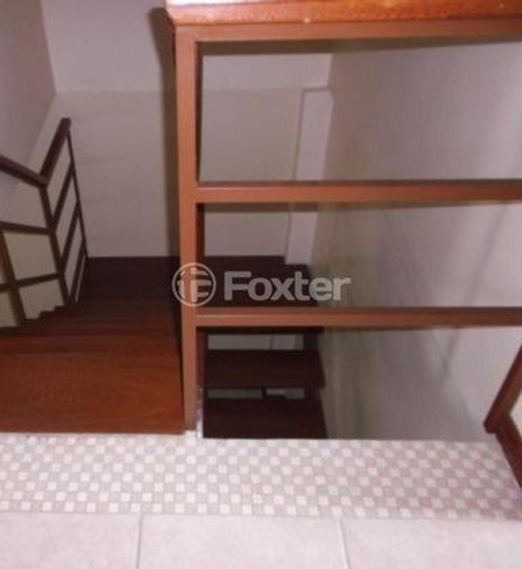 Foxter Imobiliária - Casa 3 Dorm, Vila João Pessoa - Foto 5