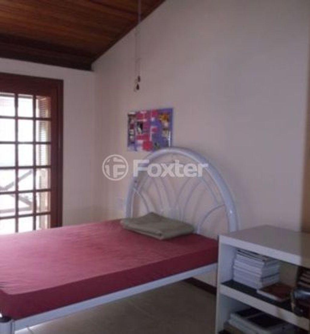Foxter Imobiliária - Casa 3 Dorm, Vila João Pessoa - Foto 6