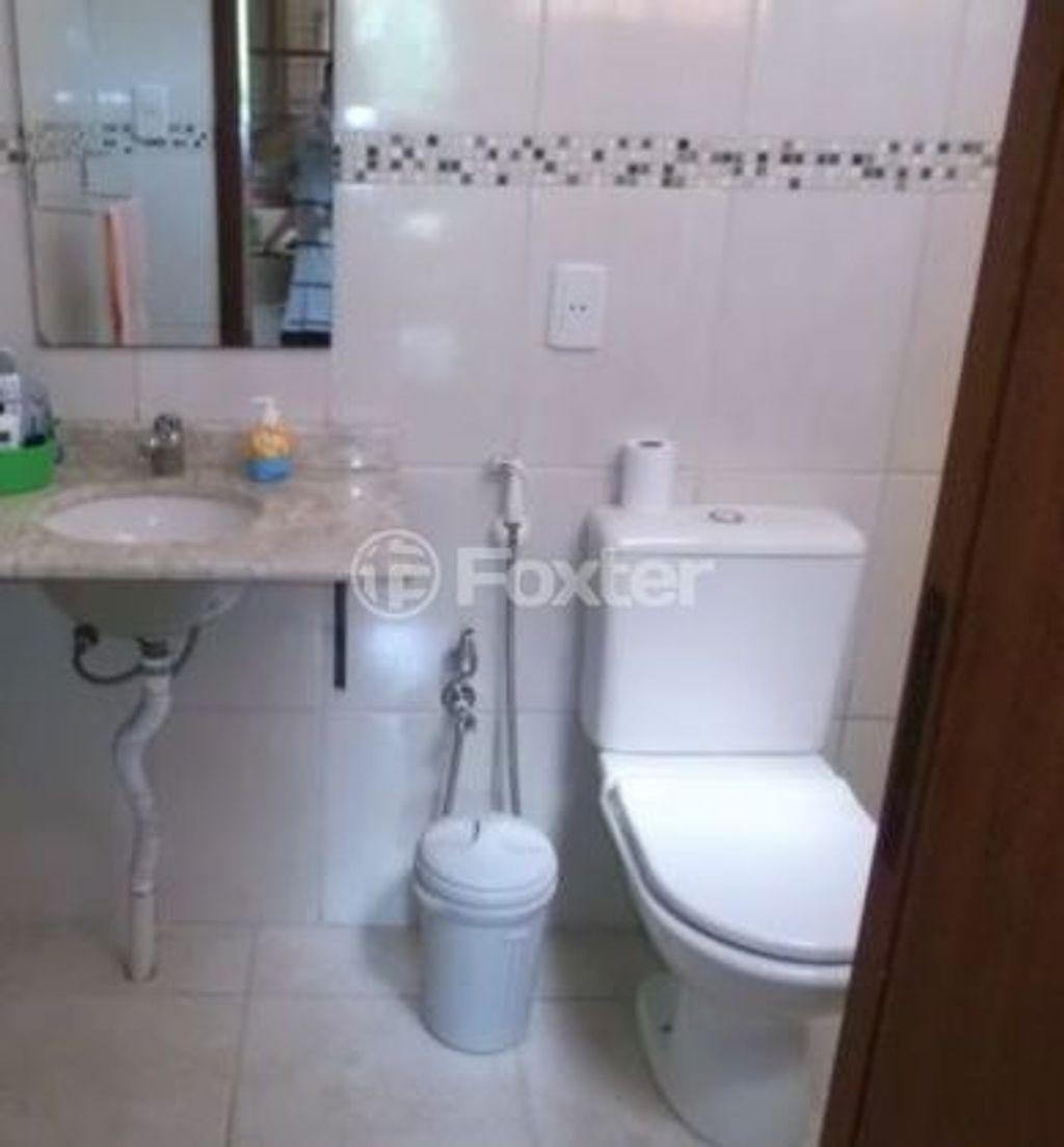 Foxter Imobiliária - Casa 3 Dorm, Vila João Pessoa - Foto 8