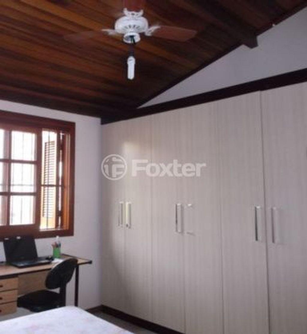 Foxter Imobiliária - Casa 3 Dorm, Vila João Pessoa - Foto 11