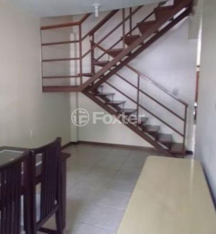 Foxter Imobiliária - Casa 3 Dorm, Vila João Pessoa - Foto 12
