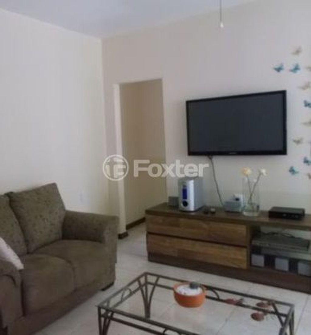 Foxter Imobiliária - Casa 3 Dorm, Vila João Pessoa - Foto 15