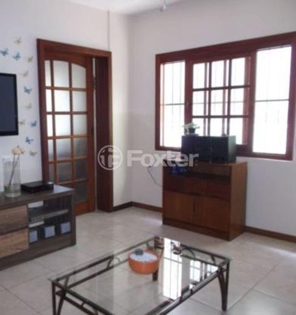 Foxter Imobiliária - Casa 3 Dorm, Vila João Pessoa - Foto 16
