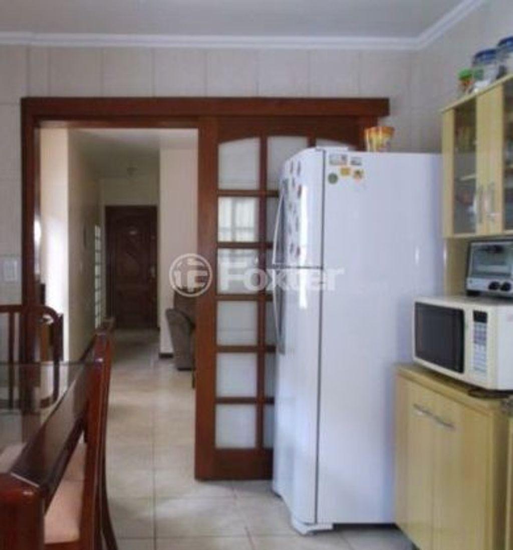 Foxter Imobiliária - Casa 3 Dorm, Vila João Pessoa - Foto 17