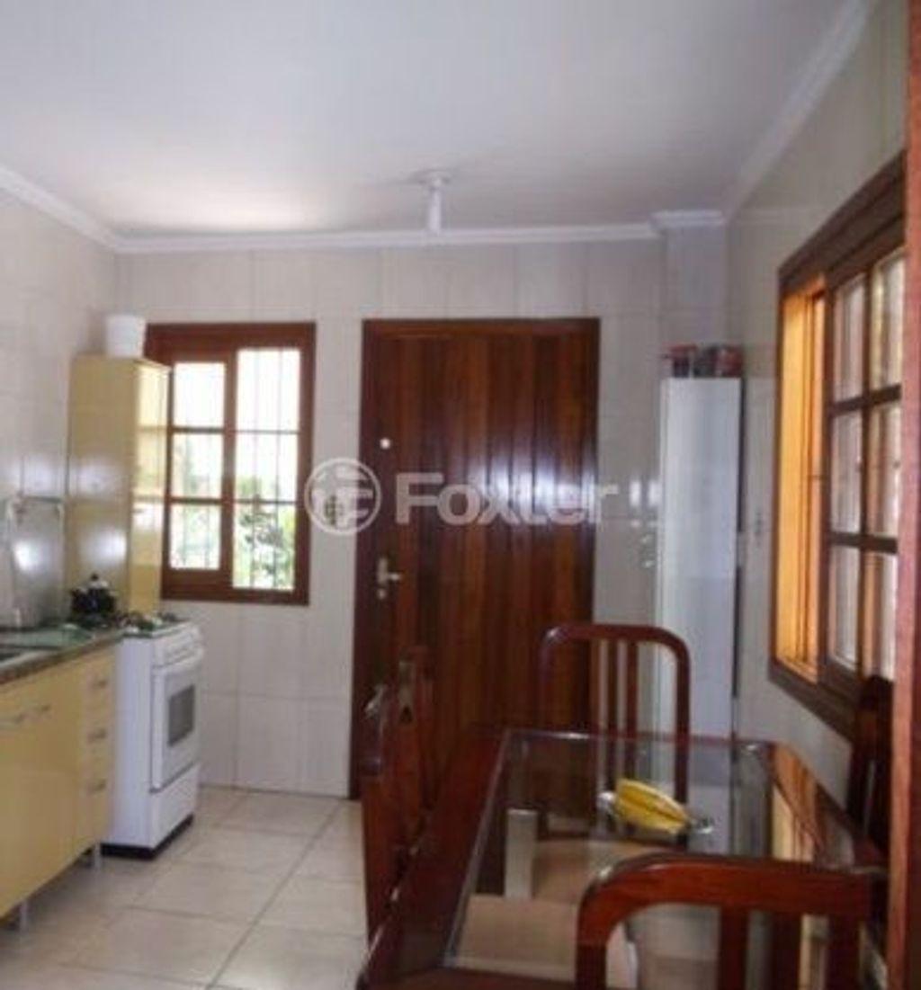Foxter Imobiliária - Casa 3 Dorm, Vila João Pessoa - Foto 18