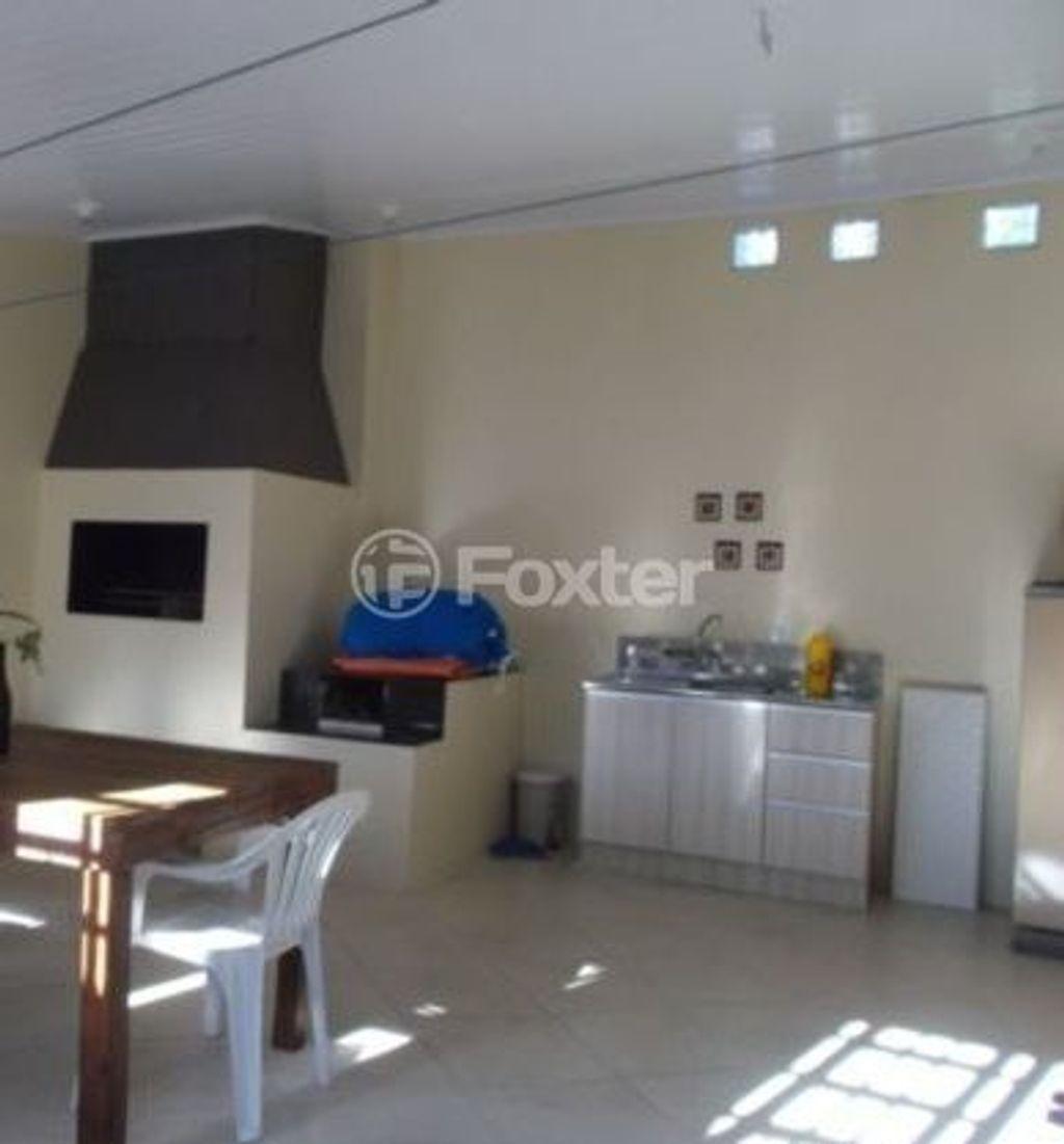 Foxter Imobiliária - Casa 3 Dorm, Vila João Pessoa - Foto 22