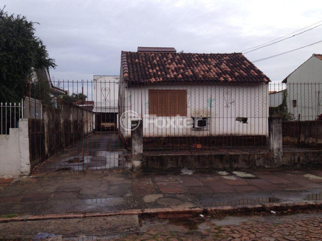 Terreno, Tristeza, Porto Alegre (125305)