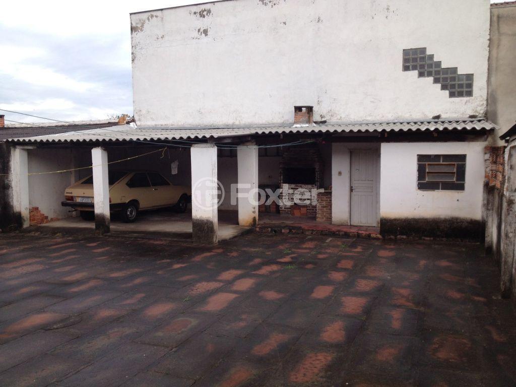 Terreno, Tristeza, Porto Alegre (125305) - Foto 10
