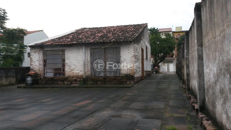 Terreno, Tristeza, Porto Alegre (125305) - Foto 9