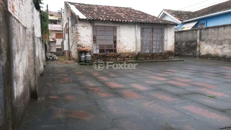 Terreno, Tristeza, Porto Alegre (125305) - Foto 7
