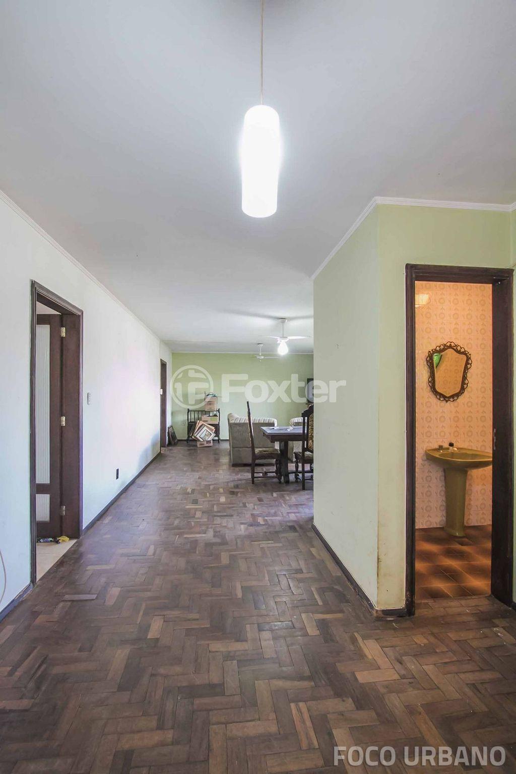 Casa 4 Dorm, Cavalhada, Porto Alegre (125338) - Foto 6