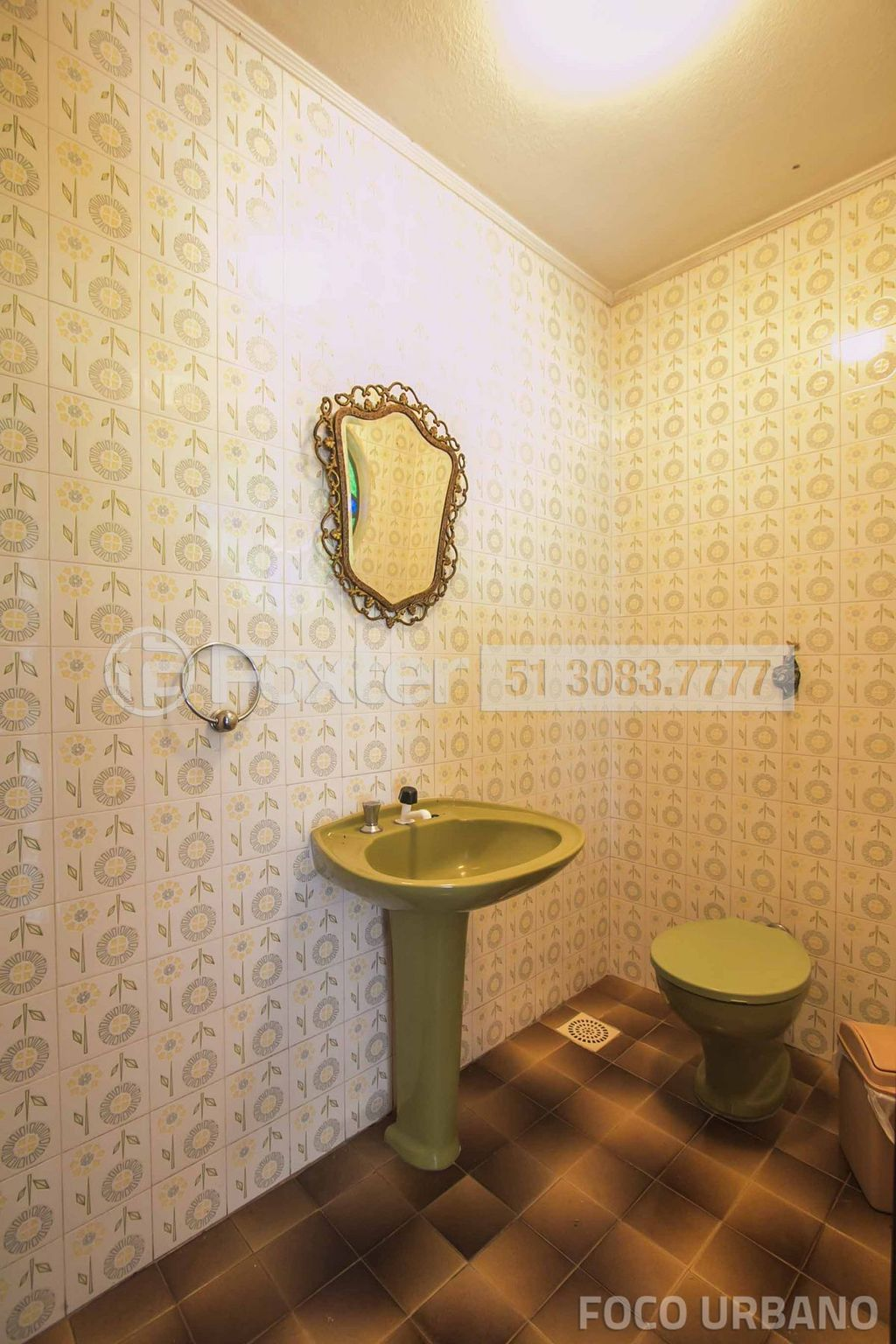Casa 4 Dorm, Cavalhada, Porto Alegre (125338) - Foto 7
