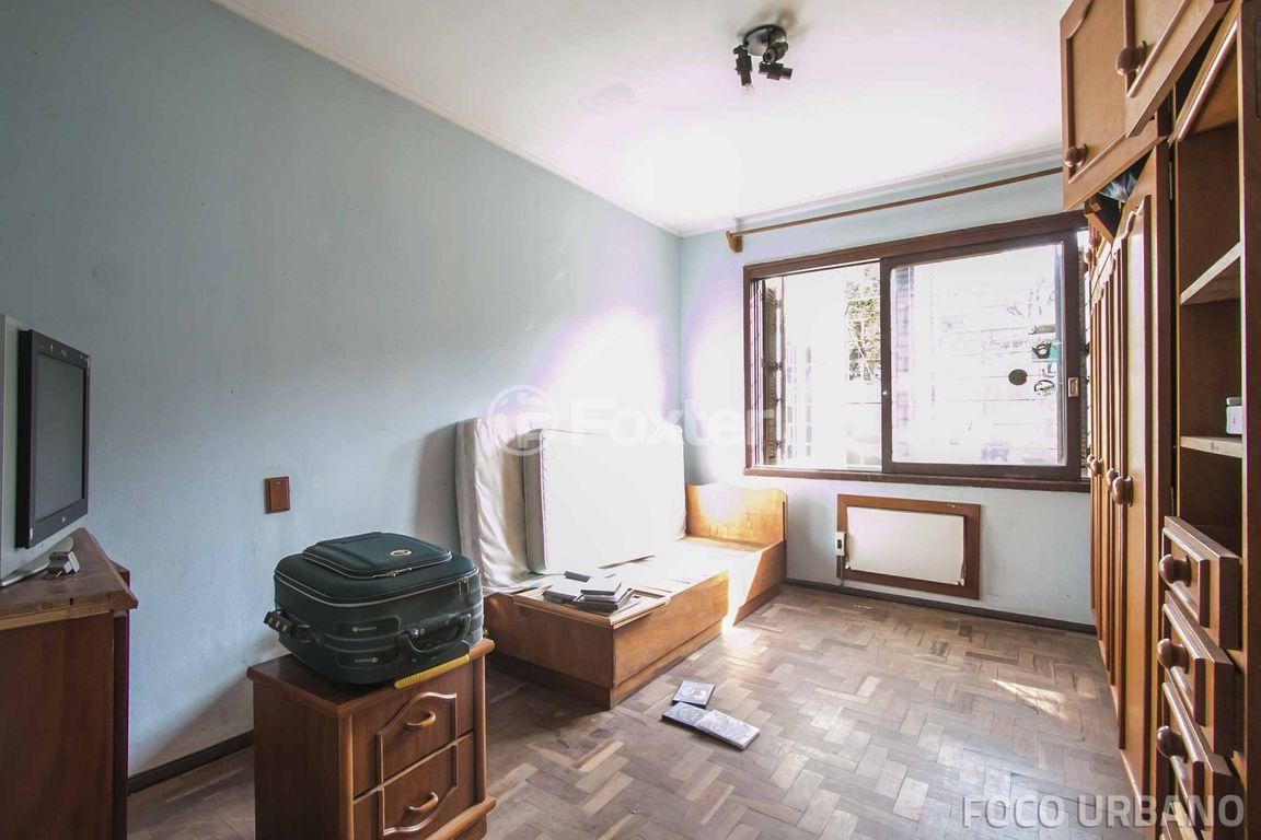 Casa 4 Dorm, Cavalhada, Porto Alegre (125338) - Foto 14