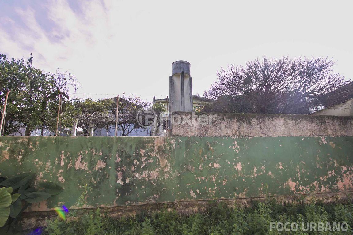 Casa 4 Dorm, Cavalhada, Porto Alegre (125338) - Foto 18