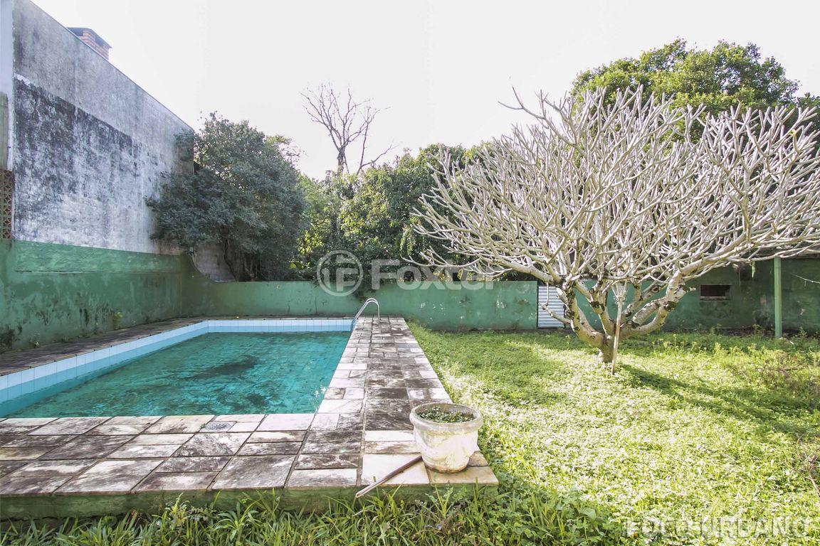 Casa 4 Dorm, Cavalhada, Porto Alegre (125338) - Foto 20