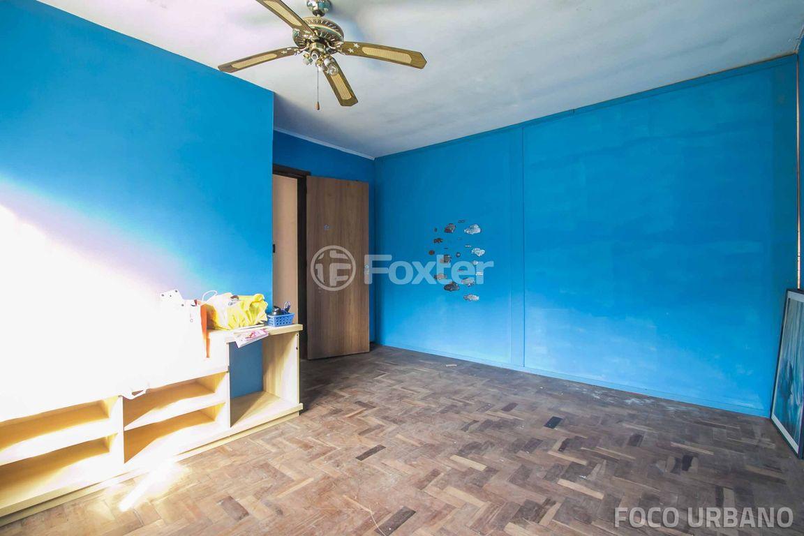 Casa 4 Dorm, Cavalhada, Porto Alegre (125338) - Foto 21