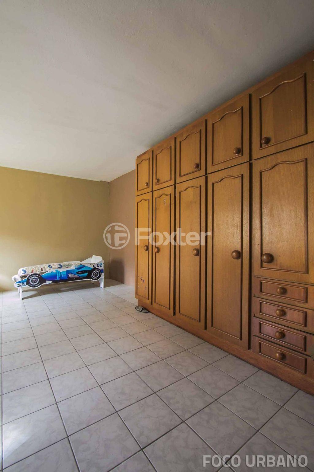 Casa 4 Dorm, Cavalhada, Porto Alegre (125338) - Foto 22