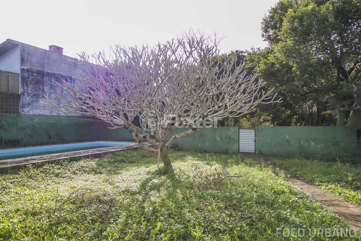 Casa 4 Dorm, Cavalhada, Porto Alegre (125338) - Foto 24