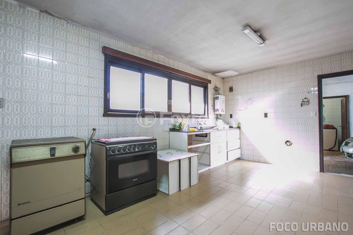Casa 4 Dorm, Cavalhada, Porto Alegre (125338) - Foto 28