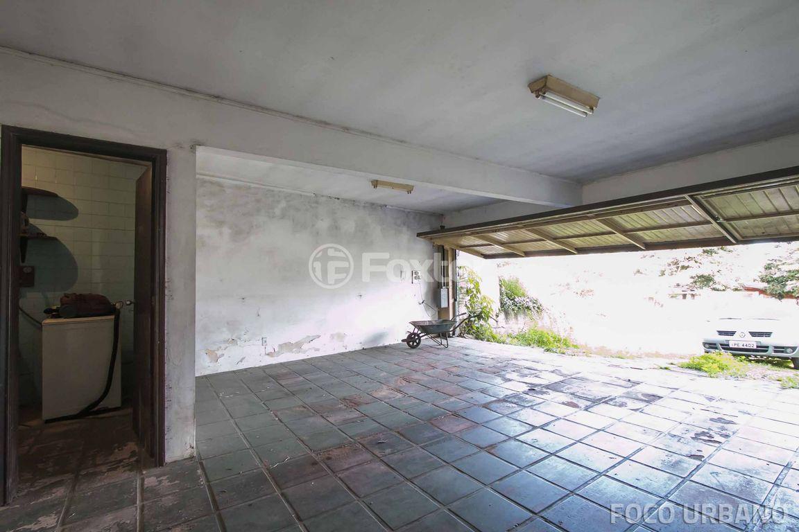 Casa 4 Dorm, Cavalhada, Porto Alegre (125338) - Foto 30