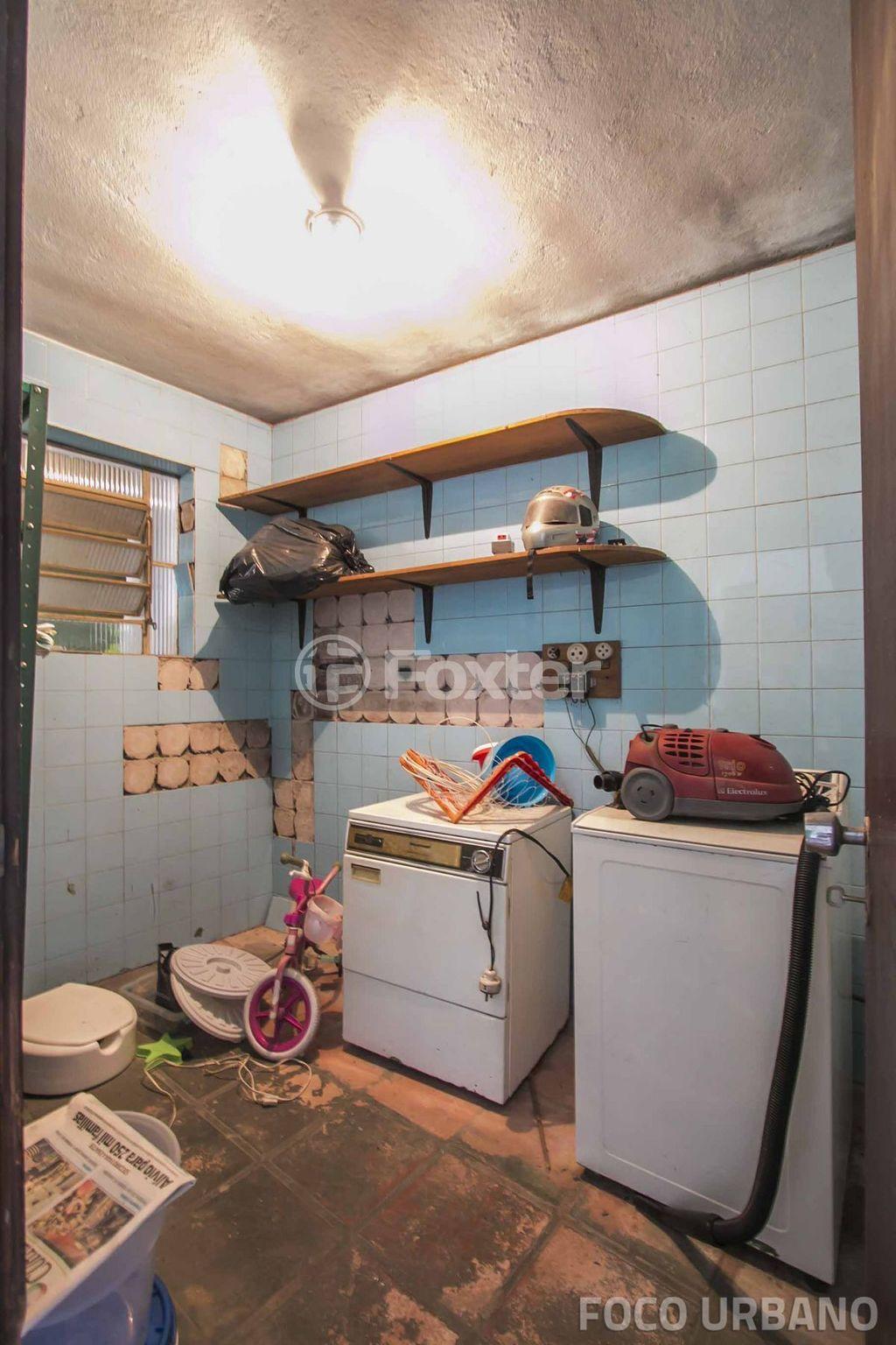 Casa 4 Dorm, Cavalhada, Porto Alegre (125338) - Foto 31
