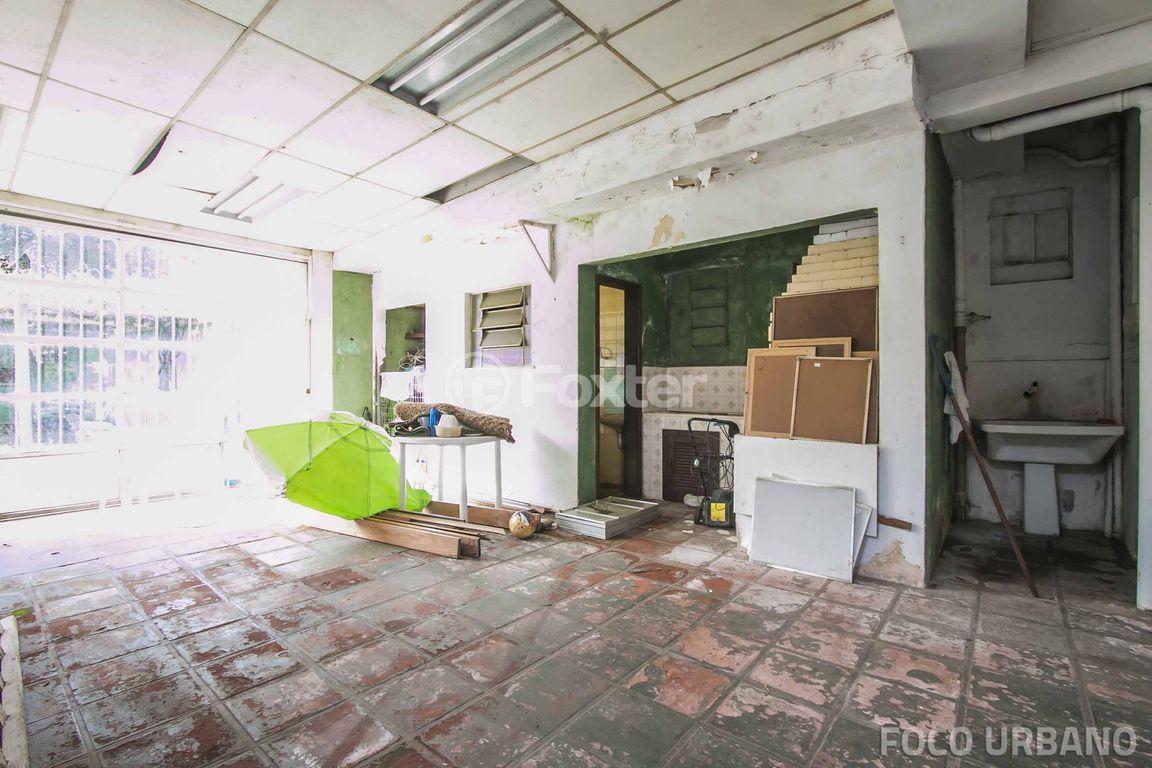 Casa 4 Dorm, Cavalhada, Porto Alegre (125338) - Foto 33