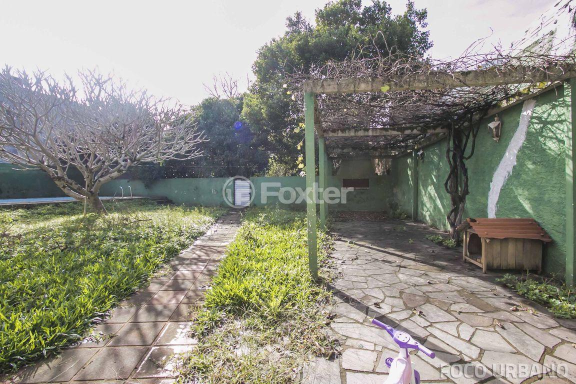 Casa 4 Dorm, Cavalhada, Porto Alegre (125338) - Foto 34